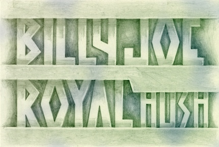 billy joe royal -card.jpg