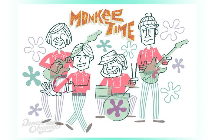 line3_monkees.jpg