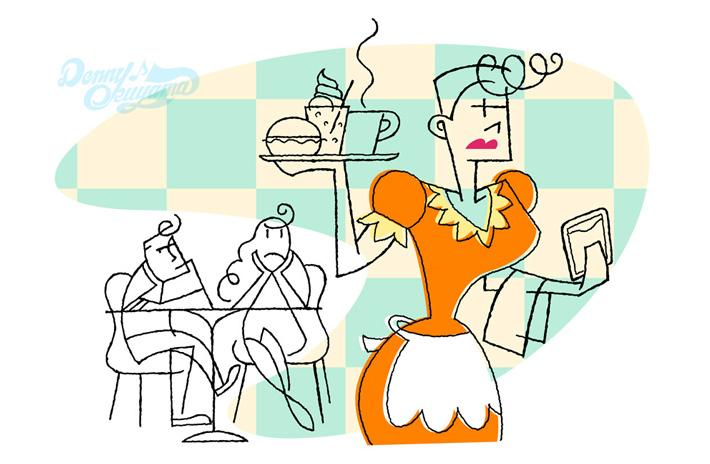 line5_waitress.jpg