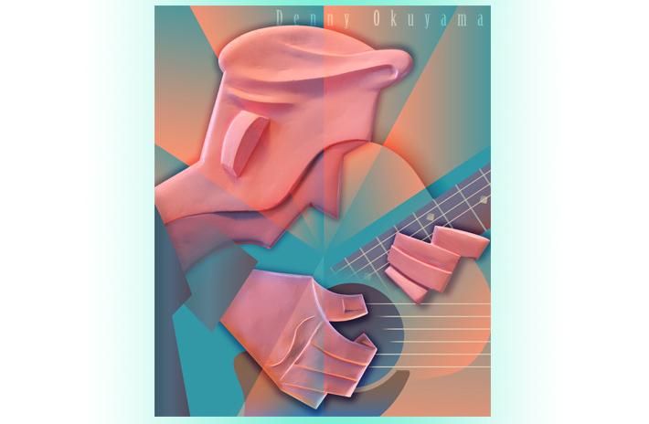 pla1_guitar.jpg