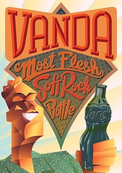 vanda_poster-604h.jpg